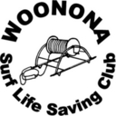 Woonona Surf Life Saving Club